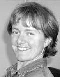Dr Belinda Hackney