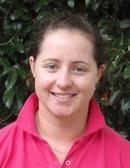 Dr Stephanie Fowler