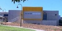 Albury CEW Centre