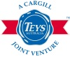 Logo - Teys Australia