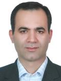Dr Asgar Farahnaky