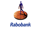 Logo - Rabobank