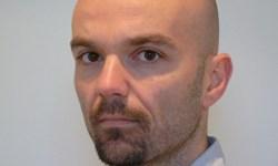 Dr Piero Moraro_250x150