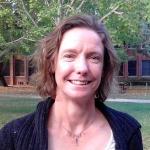 Dr Jenifer Ticehurst