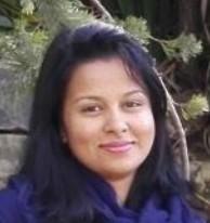 Sashika YalageDon