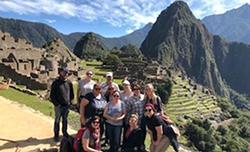 CSU nursing Peru_250x150