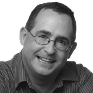 Steven Semmens