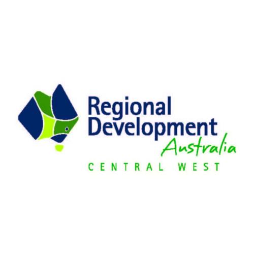 Regional Deveelopment Australia