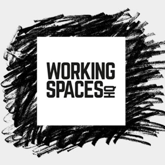 Working Spaces HQ logo