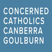 Concerned Catholics Public Workshop: 2020 Plenary Council