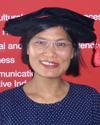 Dr Ben Phạm