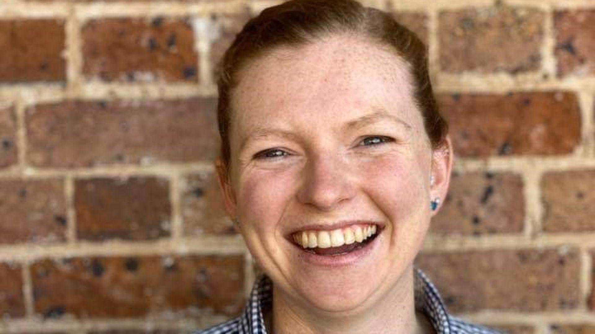 Student leader prepares to graduate as a veterinarian from Charles Sturt in Wagga Wagga
