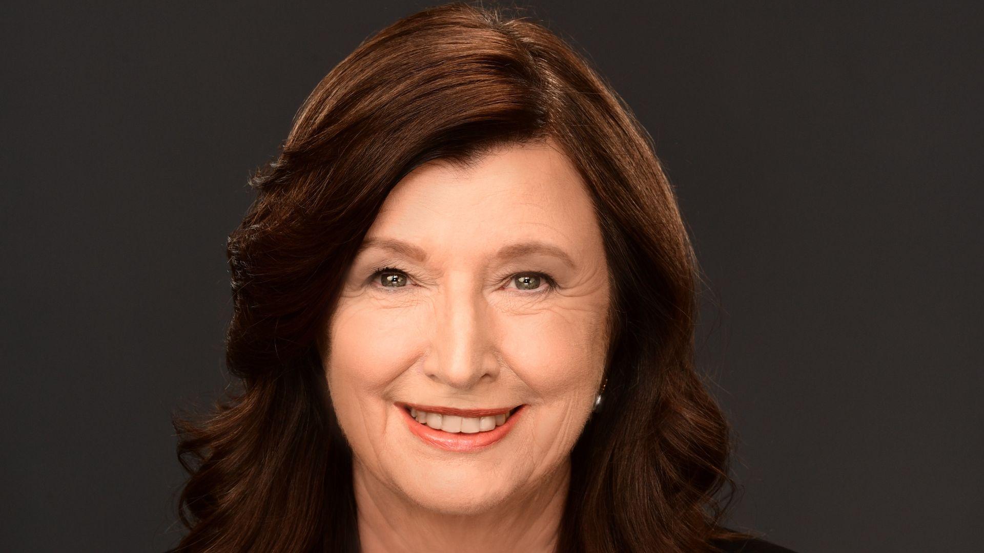 Professor Lesley Forster announced as Member of the Order of Australia