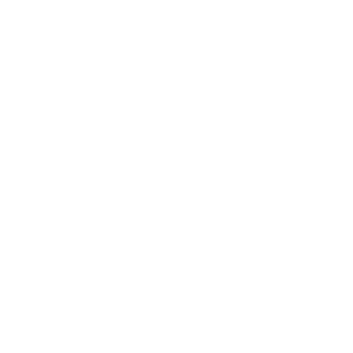 Infographic - Infographic detailing that our library and info studies research is rated above world standard