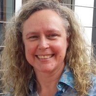 Larissa Bamberry