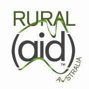 RuralAid
