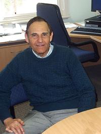 Charles Fogliani
