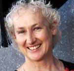 Professor Lesley White
