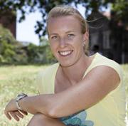 Ms Jo Brigden-Jones