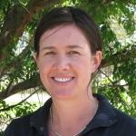 Dr Tamara Jackson
