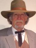 Dr William B. Brown