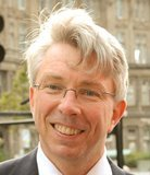 Professor Paul Murray