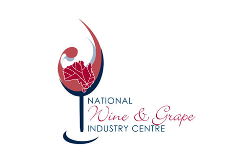 National Wine and Grape Industry Centre (NWGIC)