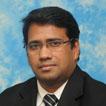 Associate Professor Ramudu Bhanugopan