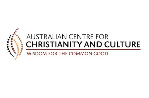 Australian Centre for Christianity and Culture (ACC&C)