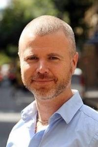 Andrew Smith3