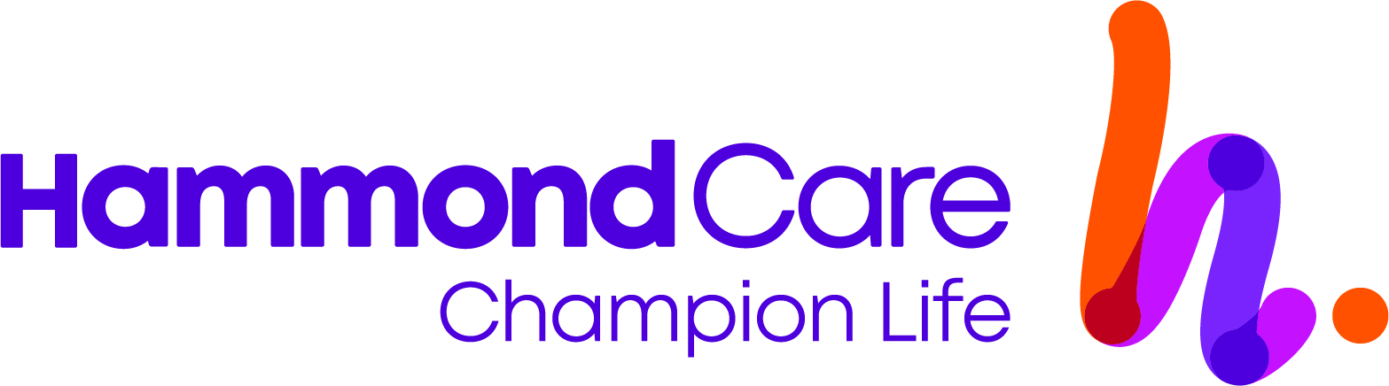 Hammond Care
