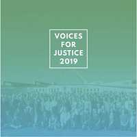 Micah Conference: Voices for Justice