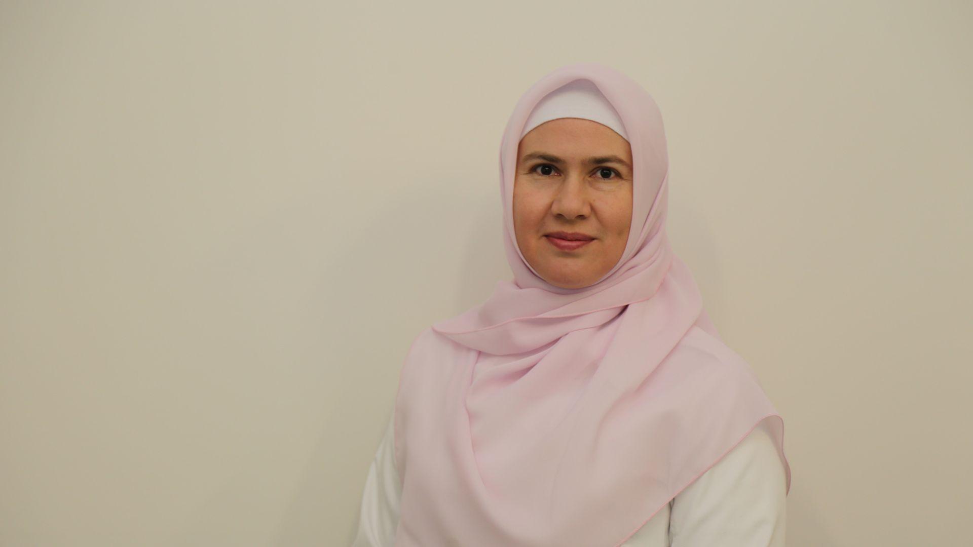 Eid al-Fitr concludes a distinctive Ramadan in 2020