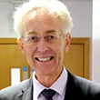 Associate Professor David Smith profile