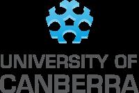 University of Canberaa