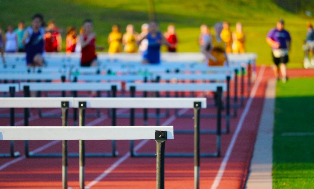 Thinking of choosing a health or PE subject in Years 11 and 12? Here's what you need to know