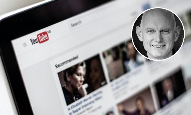 YouTube versus News Corp: media regulators 'toothless tigers' as online battle boils over