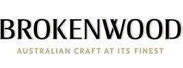 Brokenwood Wines logo