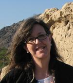 CSU's Associate Professor Jayne Bisman from the School of Accounting at Bathurst.