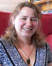Anna Lukasiewicz