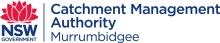 Catchment Management Authority