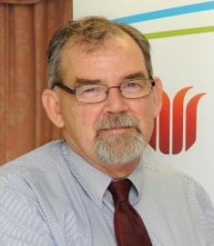 Prof Ross Chambers