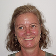 Dr Luzia Rast