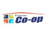 Riverina Co-Op