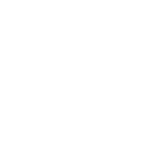Infographic - We're #1 in Australia for grads who get jobs. 86% of undergrads get full-time employment within 4 months of graduating.