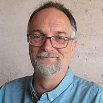 Michael Vanderzee