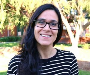 Dr Marta Hernadez-Jover