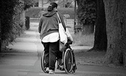 wheelchair_250x150