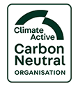 National Carbon Offset Standard Logo