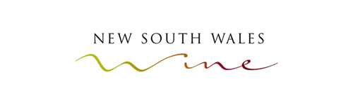 NSW Wine